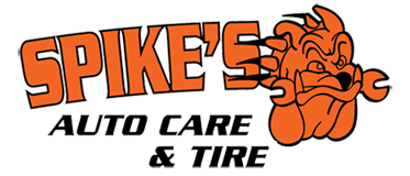 Spike's Auto Care & Tire